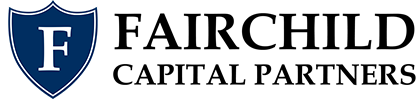 Fairchild Capital Partners