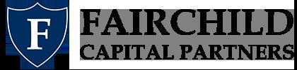 Fairchild Capital Partners